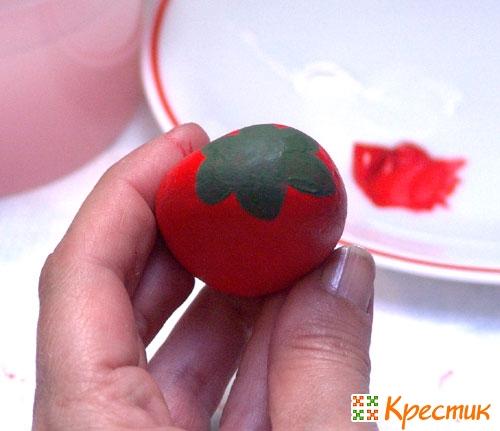 Какие камни использовать для росписи