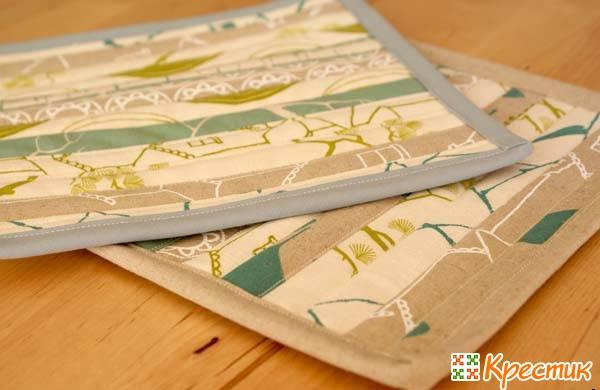 Лоскутное шитье схемы для начинающих