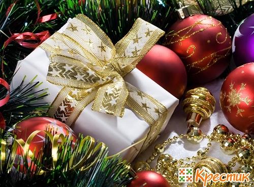 Что подарить папе подарок своими руками