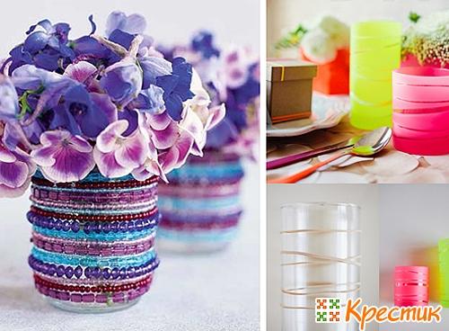 Подарки на 8 марта с цветами