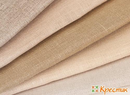 Описание канвы для вышивки
