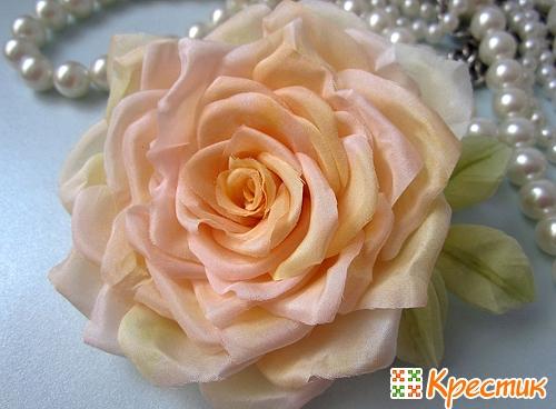 Королевская герань цветок фото