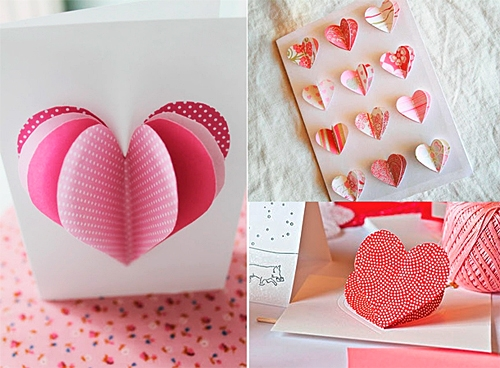 Подарок для любимого ко дню валентина 3