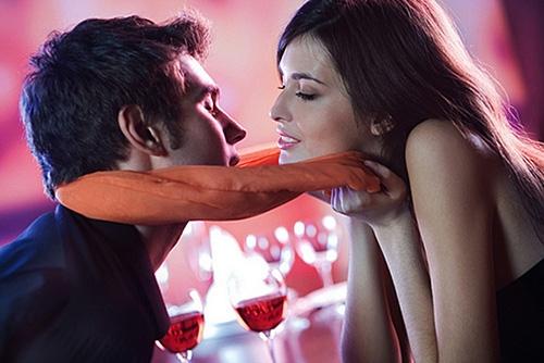 Как принять сутки Святого Валентина