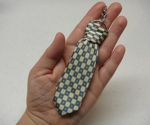 Брелок для ключей в подарок мужчине