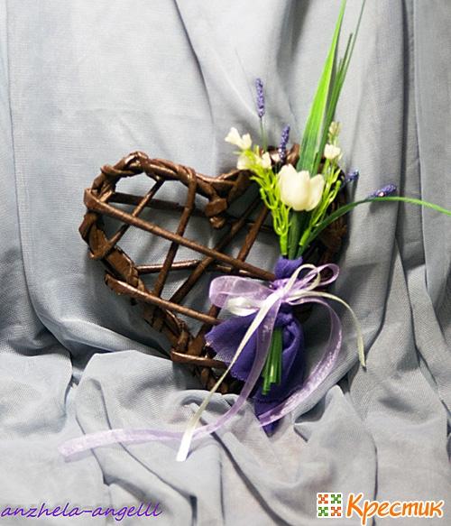 Подарок маме на 8 марта своими руками