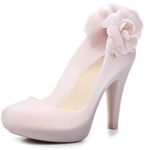Туфли Melissa за 6290 руб