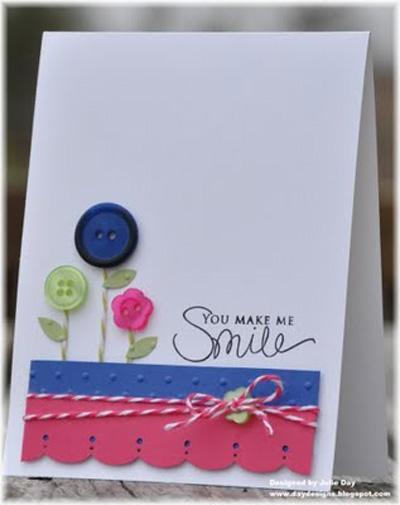 Красивые открытки с 8 марта