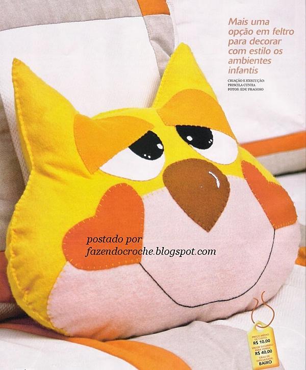 Игрушки-подушки антистресс