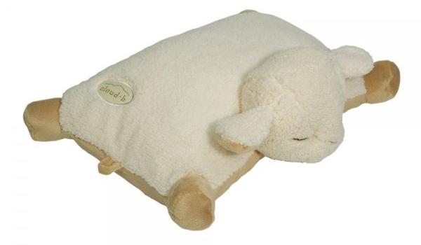 Подушка на пол