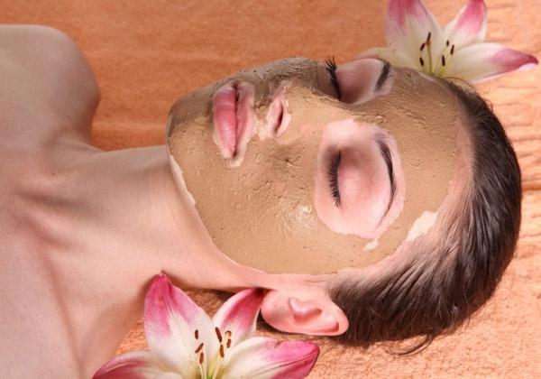 Скрабы для очистки кожи лица