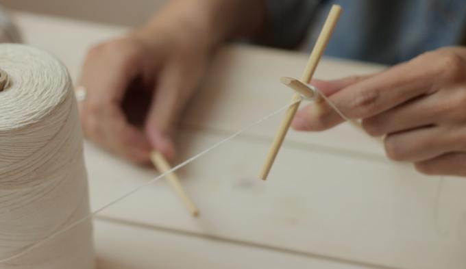Как украсить стакан своими руками 868