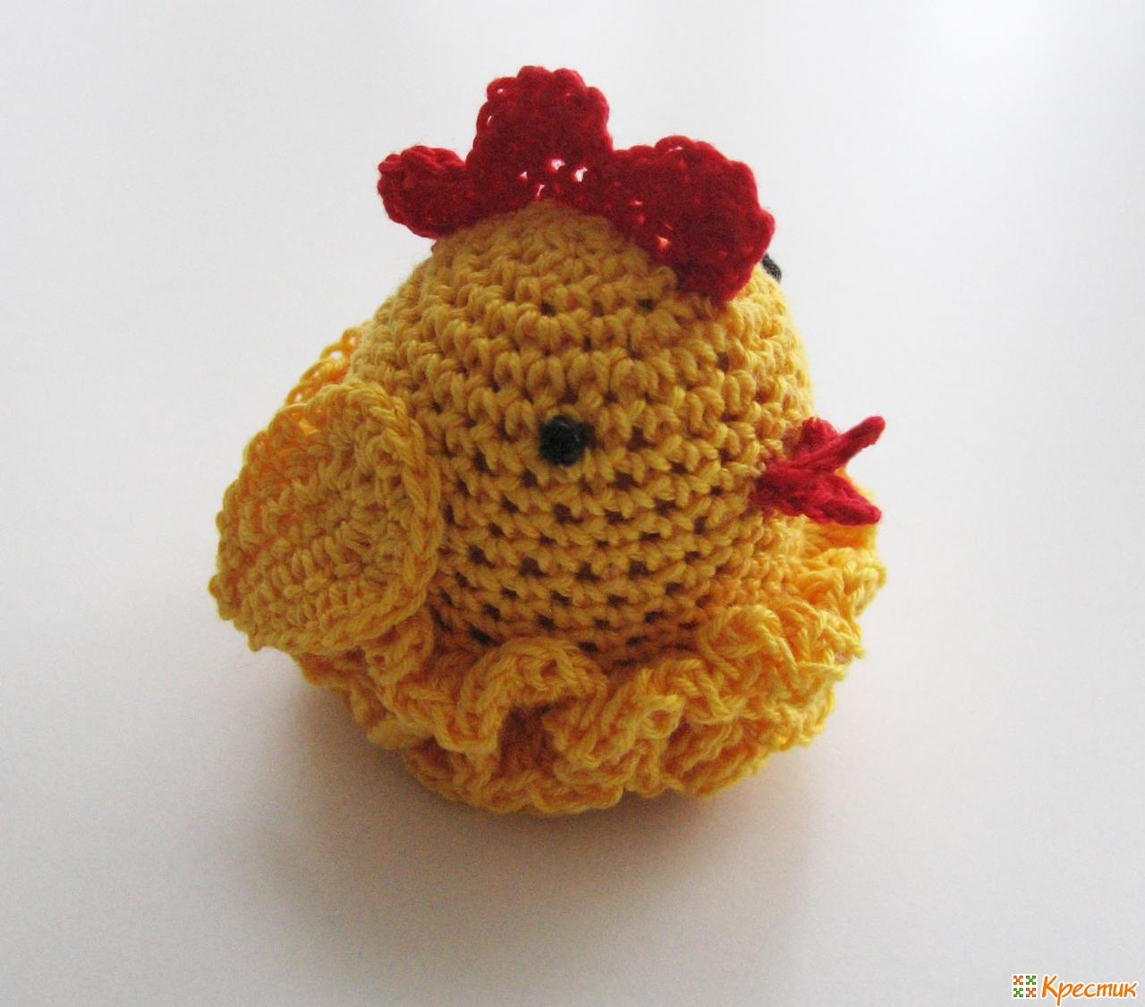 Поделка из яйца своими руками пасхальное яйцо фото 204