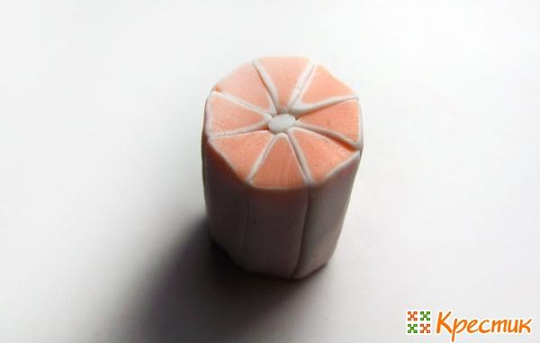 Как лепить из полимерной глины