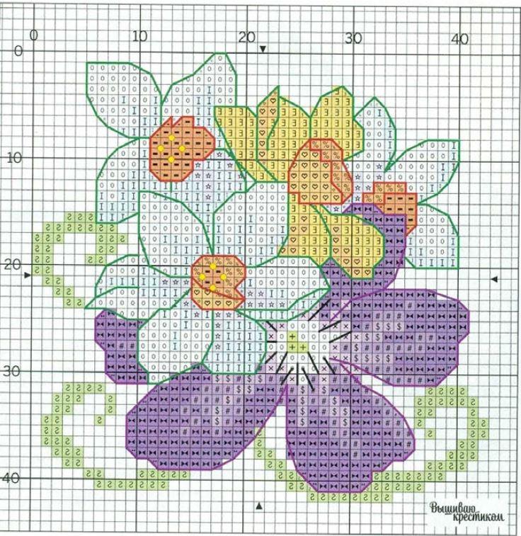 Калькулятор расчета петель для вязания кофта 241