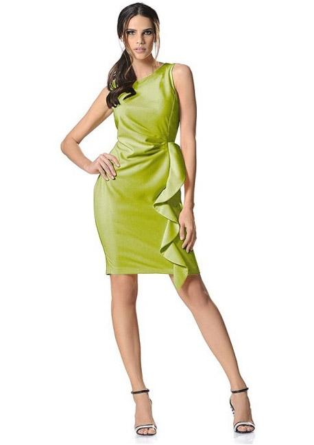 Платье футляр на 8 марта