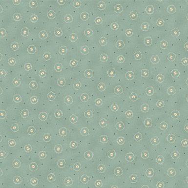 Ткань Peppy 4702 арт 662