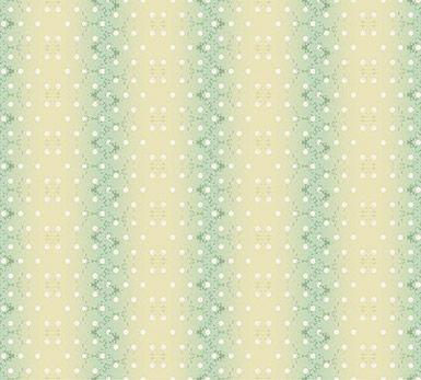 Ткань PEPPY 4507 арт 885