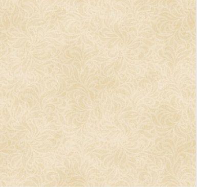 Ткань PEPPY BELLA SUEDE арт BELL 189E