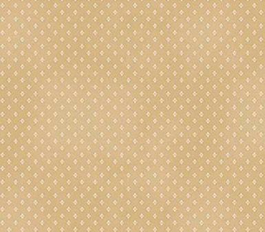 Ткань PEPPY VINTAGE MINIATURES арт VINT 625NE