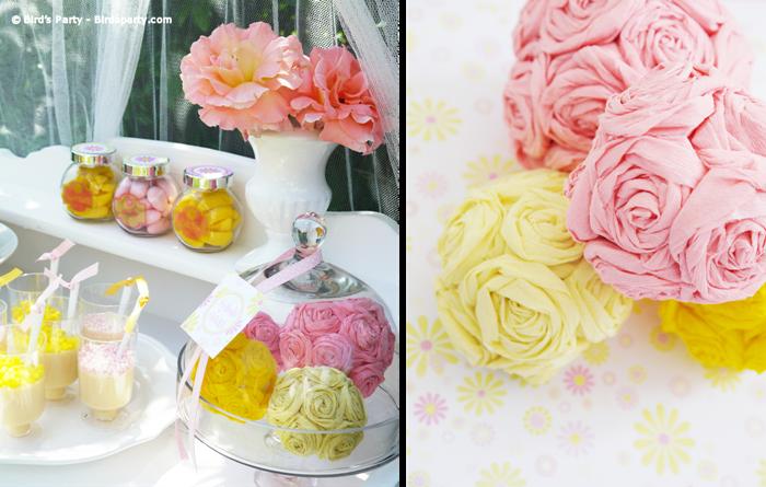 Цветы своими руками розы из бумаги
