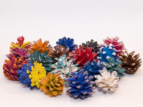 Бантики на поБрошки бисеЦветы в Рисунки на