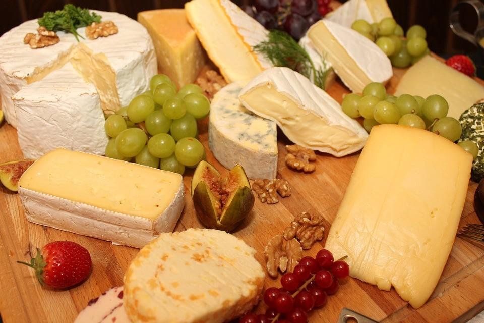 Сырная Седмица
