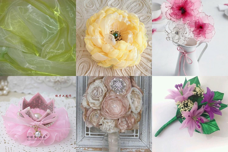 Цветы из бумаги своими руками (76 фото шаг за шагом как) 39