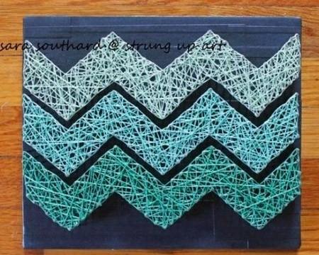 Геометрические волны