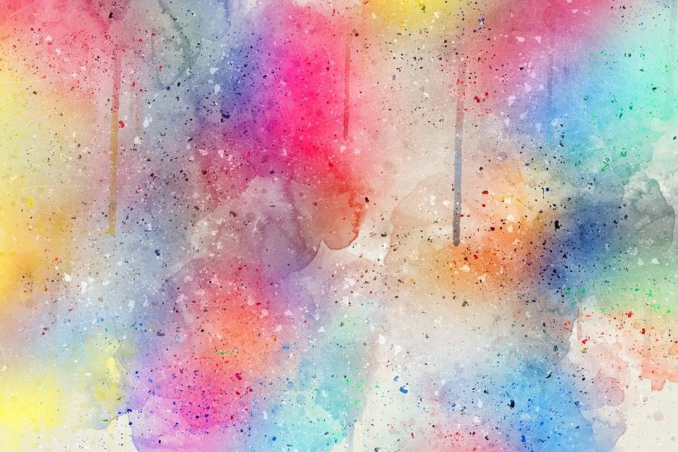 Что рисует вам ваше воображение?