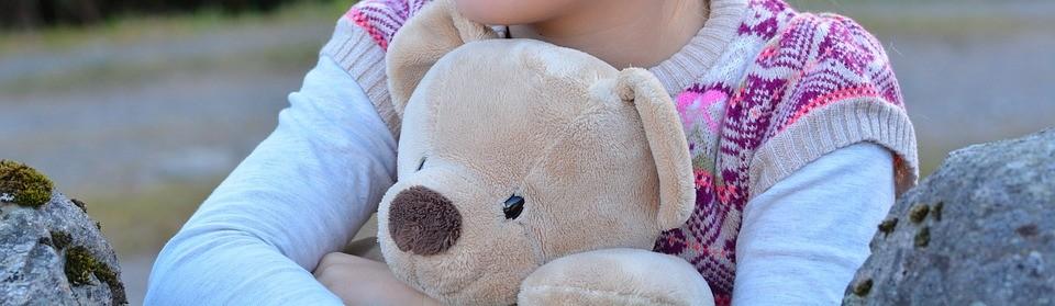 Как вызвать на связь своего внутреннего ребенка