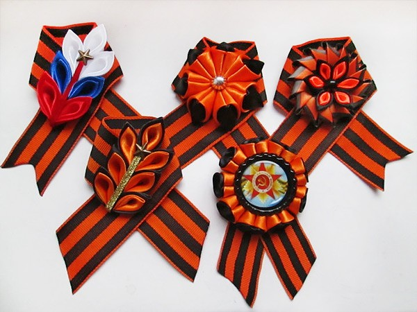 Схема вязания кофты для полной женщины 99