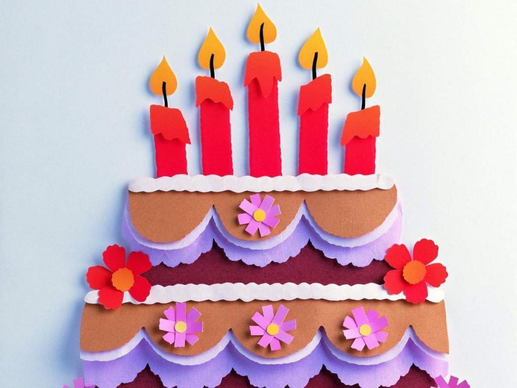 Поздравление с днём рождения для младшего брата от сестры фото 109