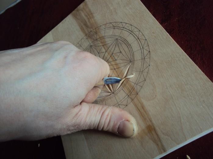 рисунки для резьбы по дереву