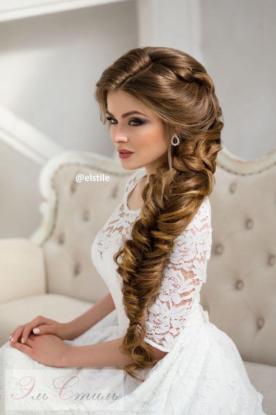 инста-коса