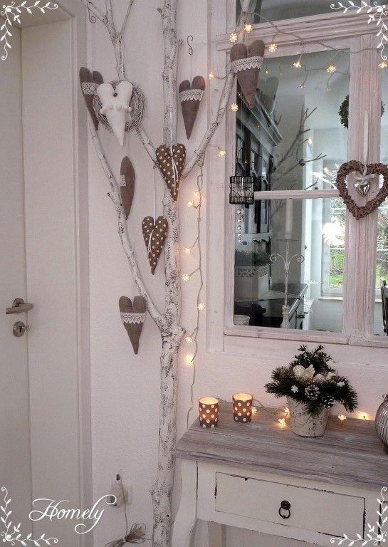 ЭКО декор дома своими руками