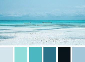 coastal_palette