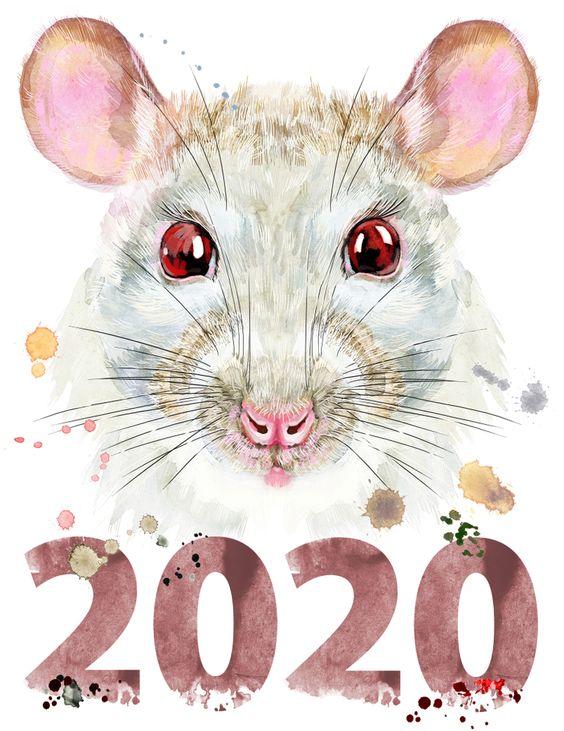 2020 грядет
