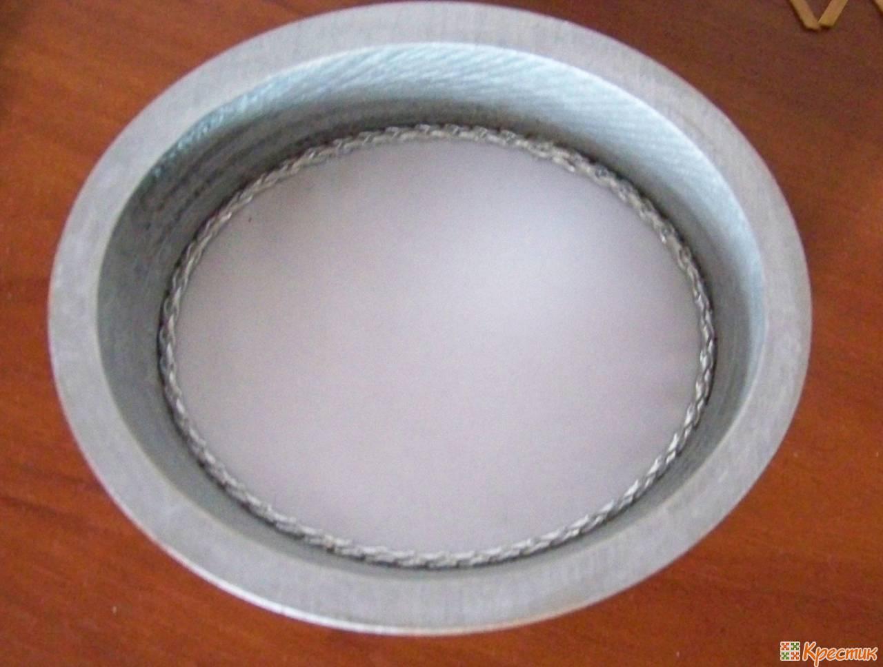 2-SHkatulochka-dlya-bisera-1.JPG