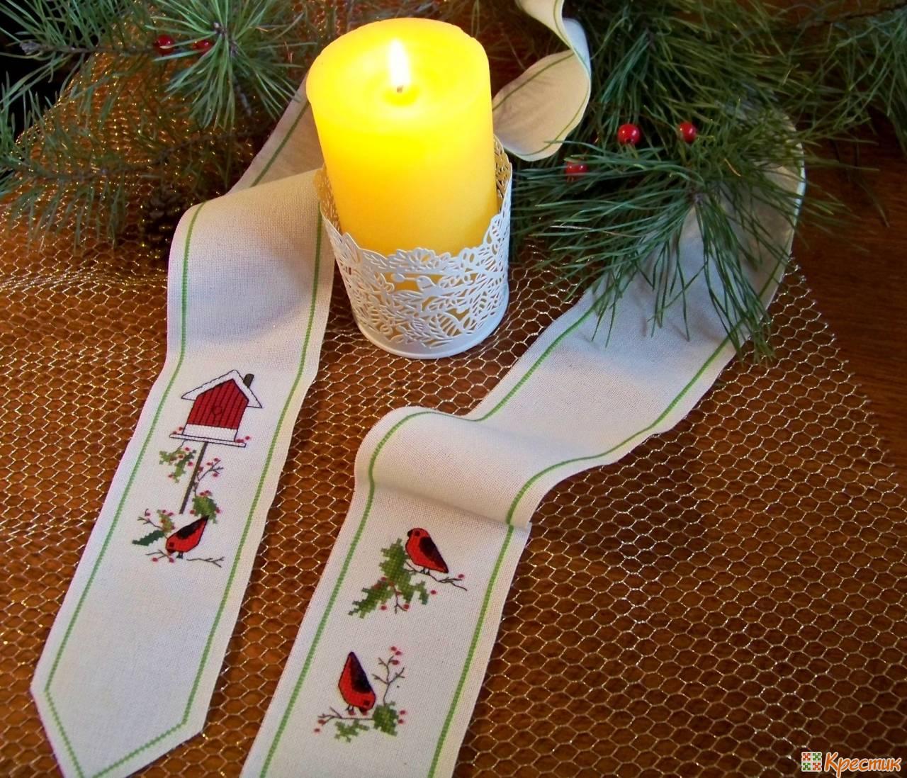 1-Lenta-dlya-dekora.JPG