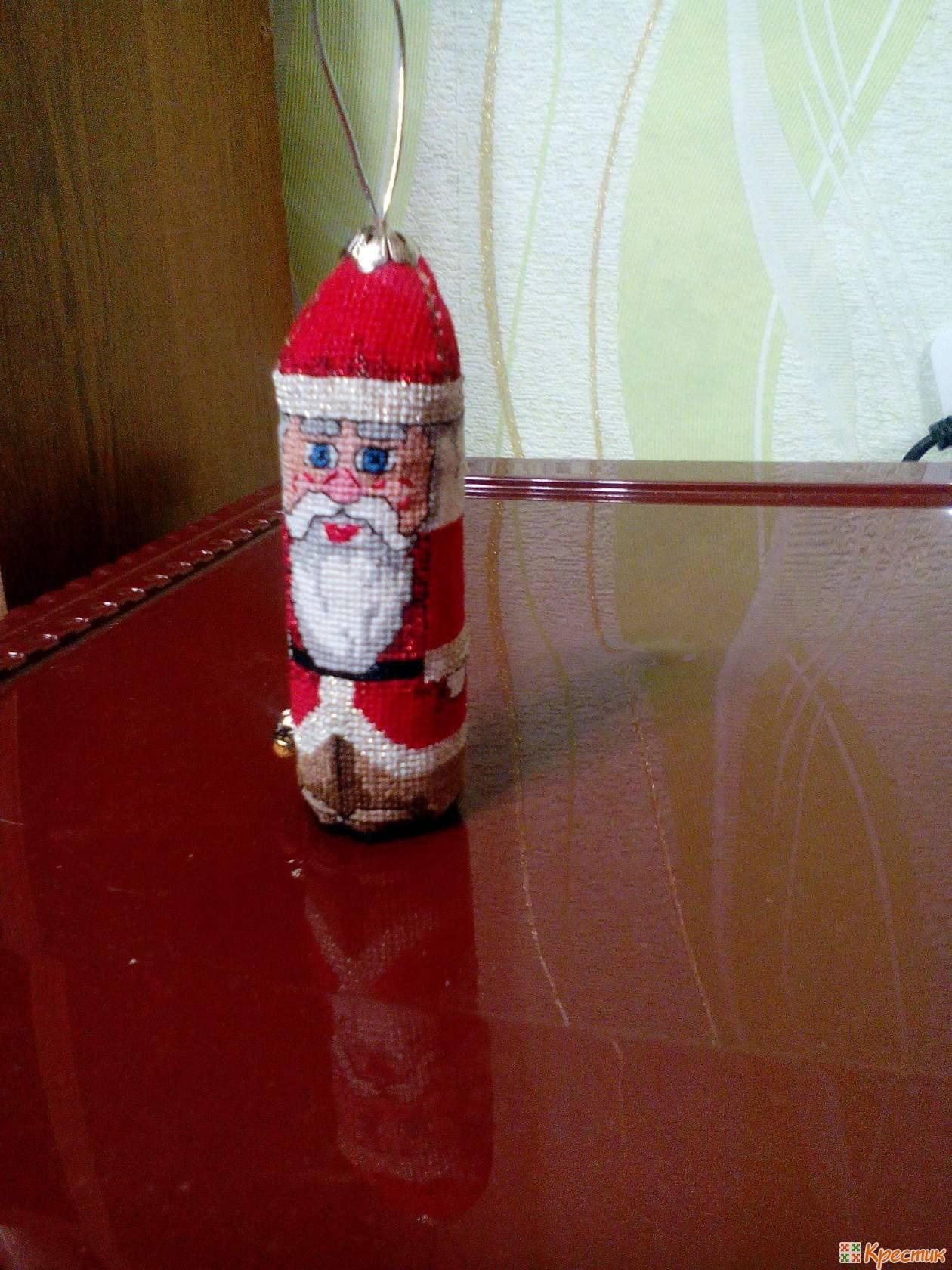 1-Ded-Moroz.jpg