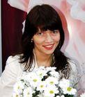 Olga_Antonova
